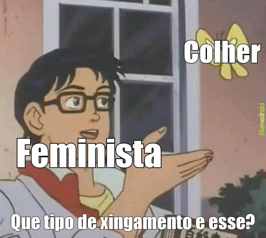 Titulor - meme