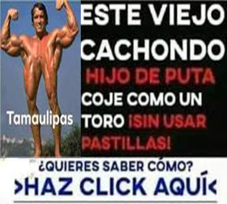 Haz click - meme