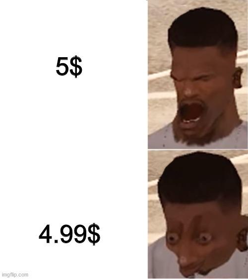 Posiblemente repost - meme