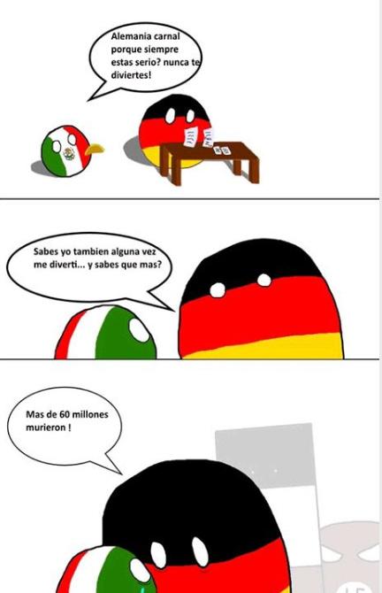 Estos country Valls si se pueden ver - meme
