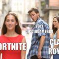 Cicciogamer89