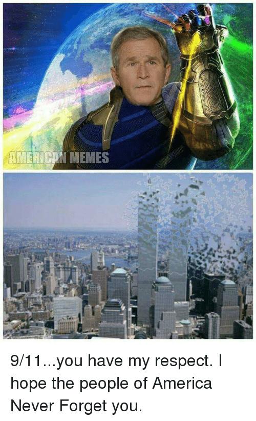 Its time - meme