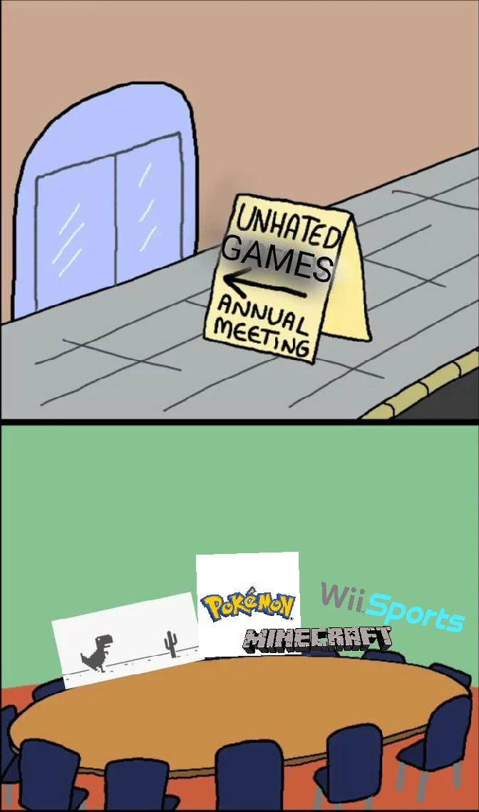 True that - meme