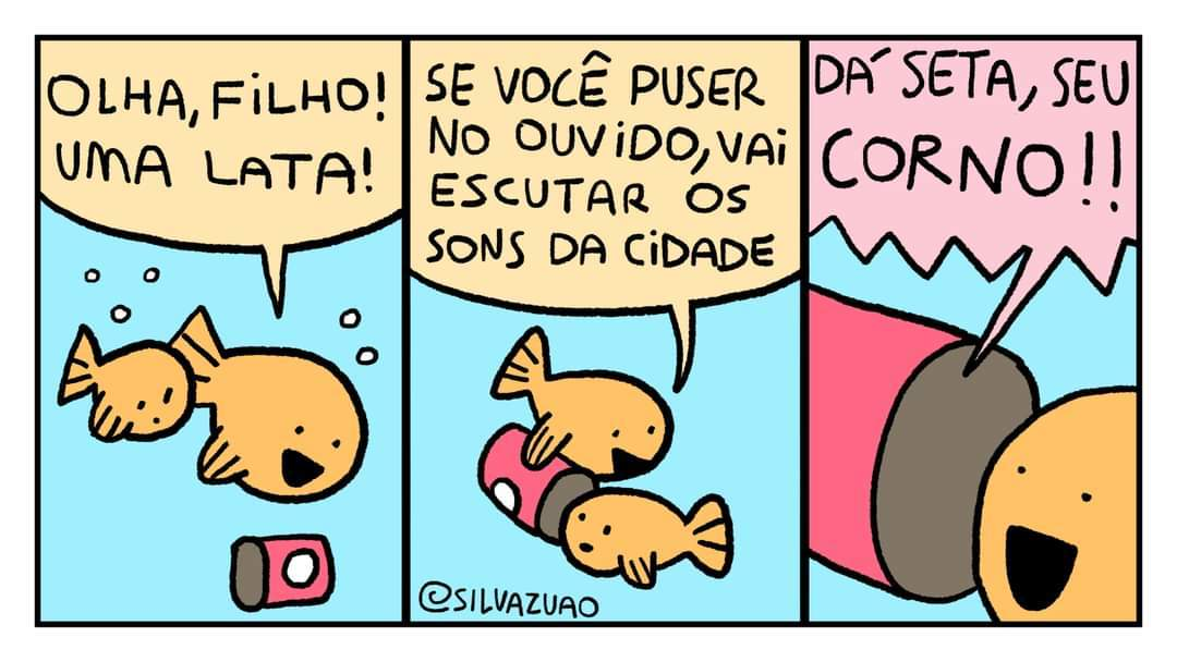 Cornildo - meme