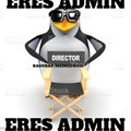 (pinguino recopilacion,7 osol) eres admin