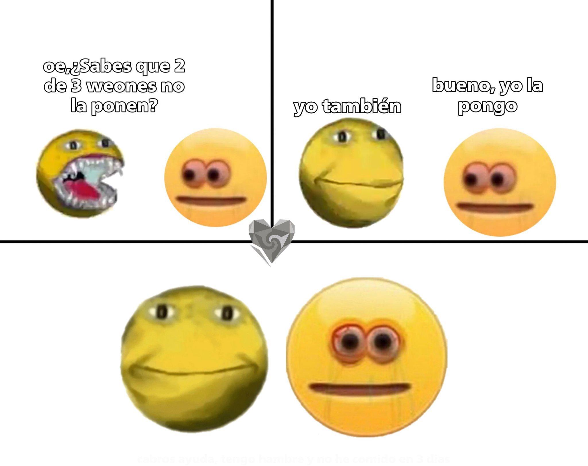 Bye ByBye Bye - meme