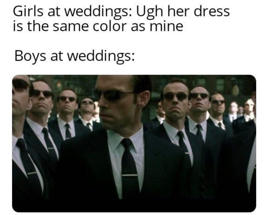 cool shirt bro - meme