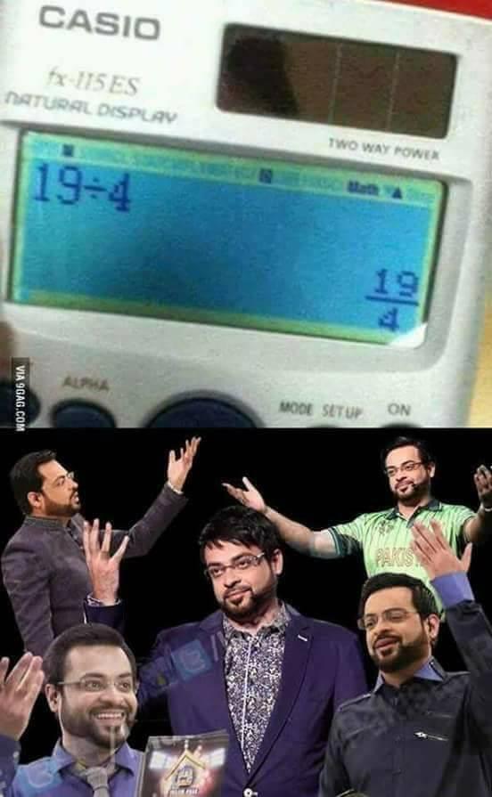 lógica.jpg - meme