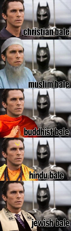 Hay Bale - meme