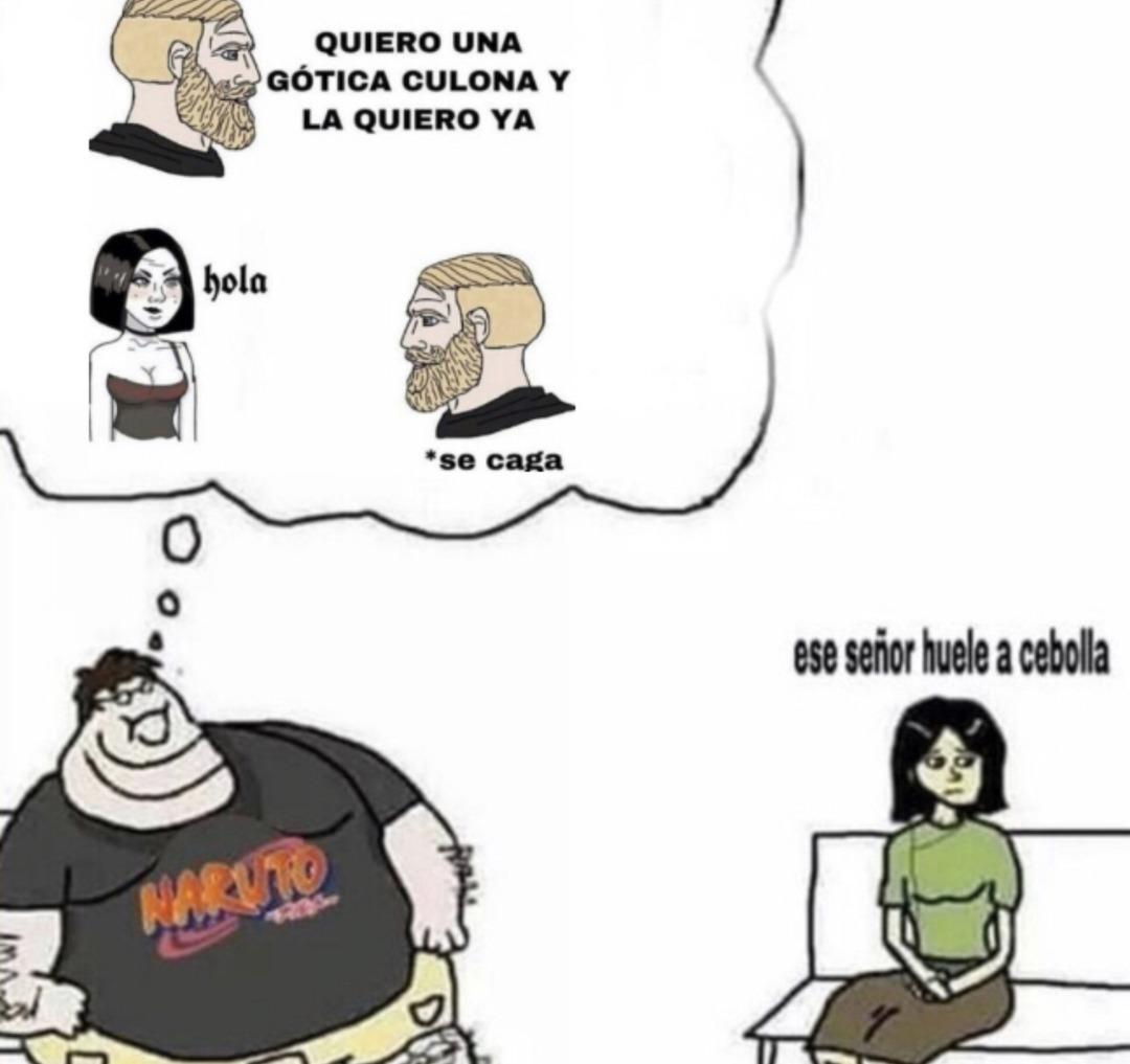 03 - meme