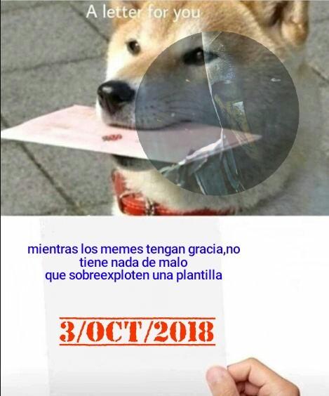 Dkdbwb - meme