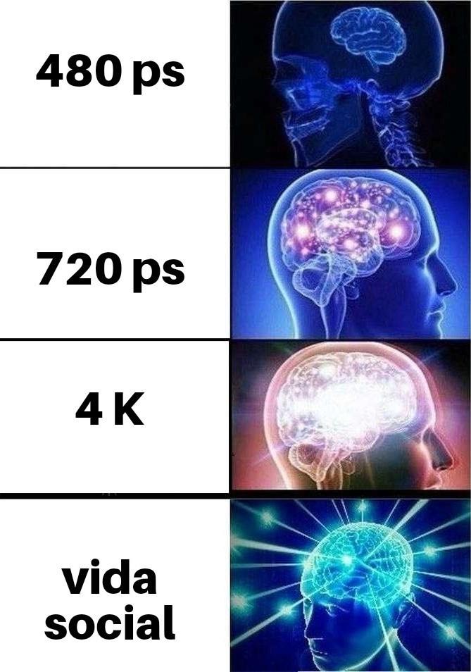 Ps - meme