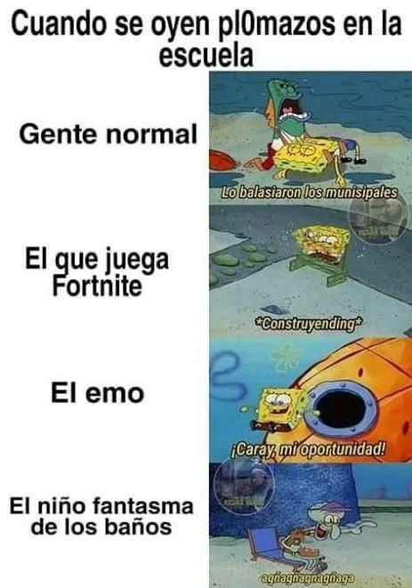 Creditos a la pagina Original :p - meme