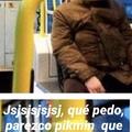 Re loco.