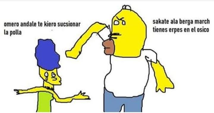 MOMENTO PAINT - meme
