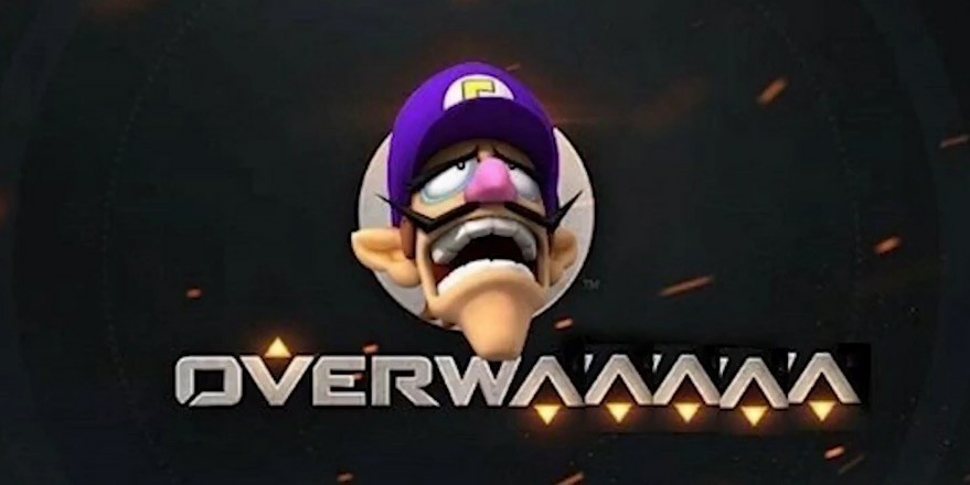 10/10 - meme