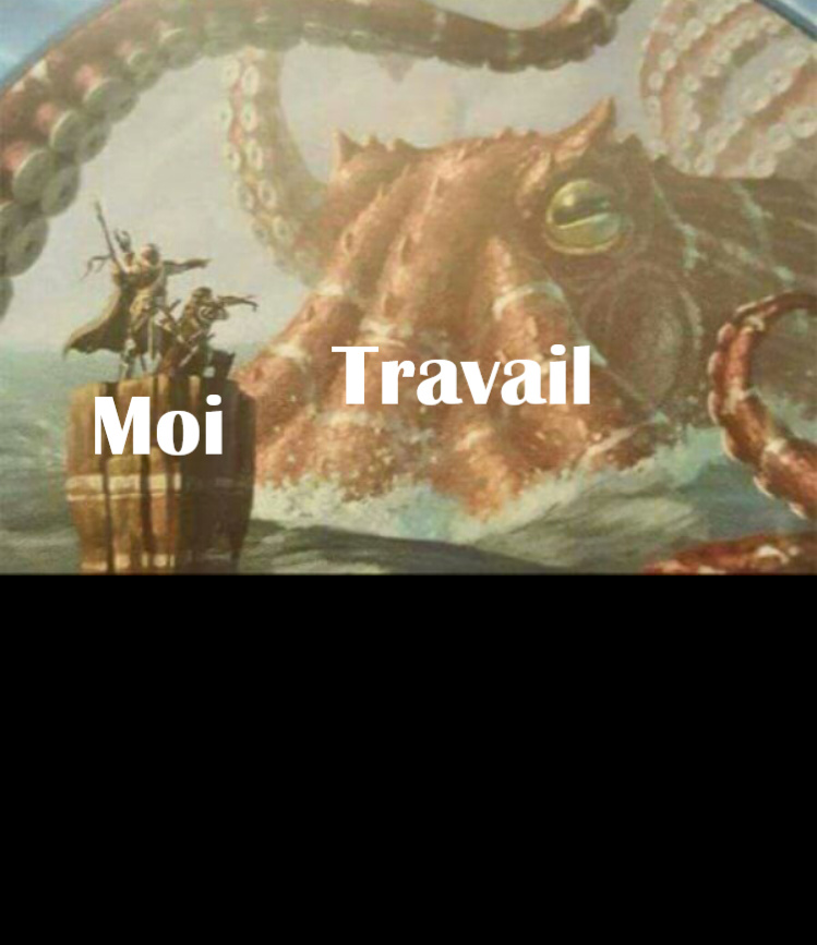 #1 - meme