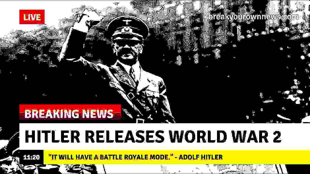 battle royale - meme