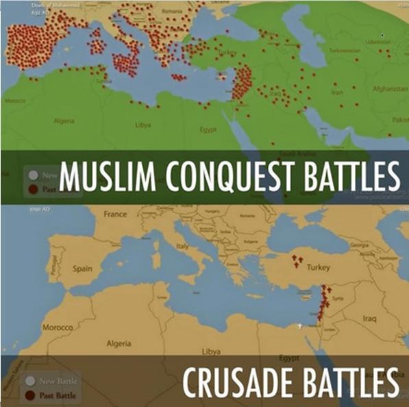 islam - meme