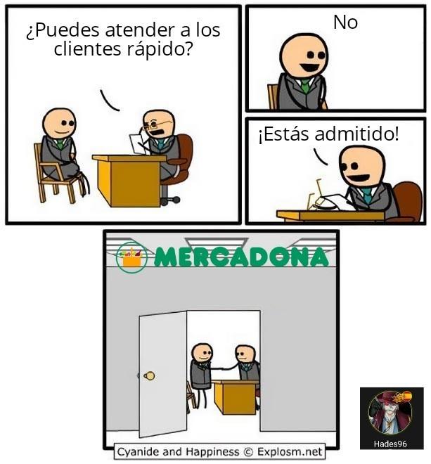 Waluigi - meme