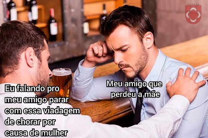 Beta - meme