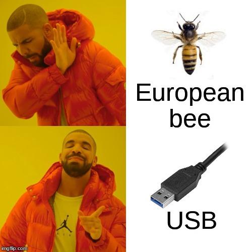 more meme