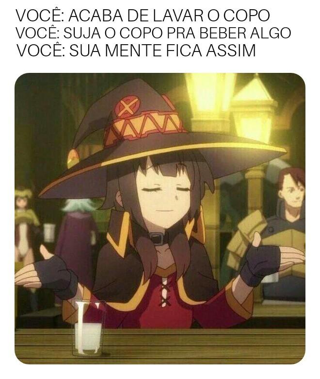 CHATO, NÉ - meme